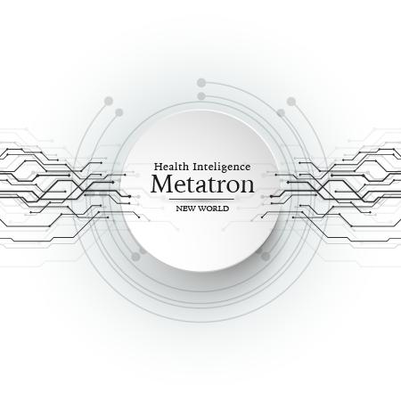 メタトロン人工知能