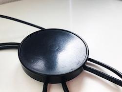 メタトロン専用セッドセット